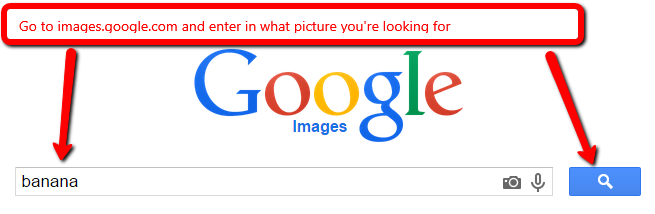 search images.google.com